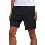 4K Tech Athletic Shorts