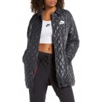 Sportswear NSW Quilted Jacket