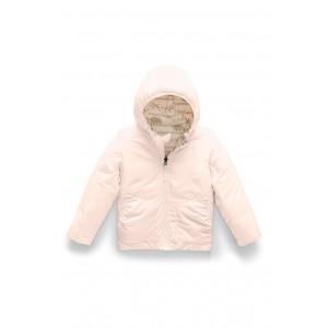 Perrito Reversible Water Repellent Heatseaker Insulated Jacket