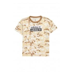adidas V-Ocal Graphic T-Shirt