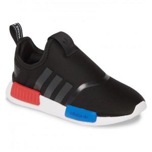 NMD 360 Sneaker