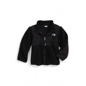 Denali Recycled Fleece Jacket