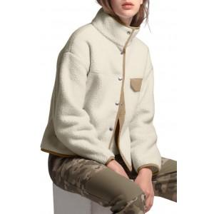 Cragmont Fleece Jacket