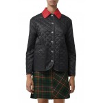 Dranefield Diamond Quilted Jacket