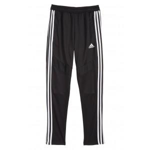 Tiro19 Sweatpants