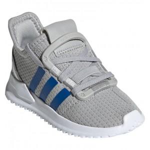U-Path Run Sneaker