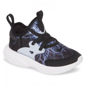 Presto React Sneaker