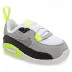 Max 90 Crib Sneaker