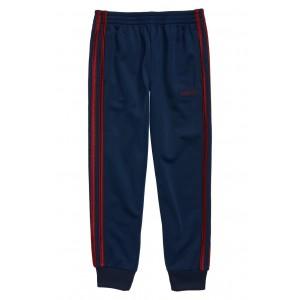 Core 3-Stripes Tricot Jogger Pants