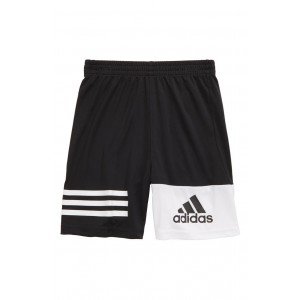True Geo Athletic Shorts