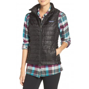 Nano Puff Insulated Vest