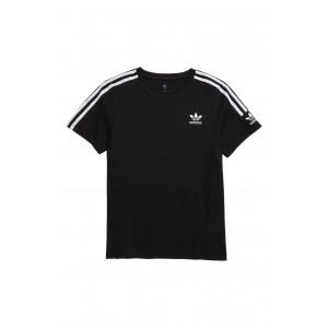 New Icon T-Shirt