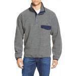 Synchilla Snap-T Fleece Pullover
