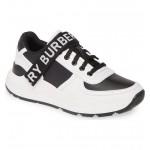 Ronnie Logo Sneaker