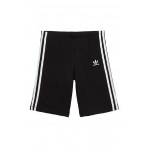 3-Stripes Cycling Shorts