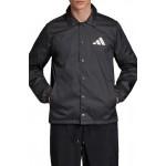 Athletics Pack Coachs Jacket