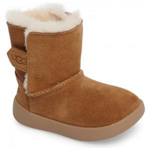 Keelan Baby Boot