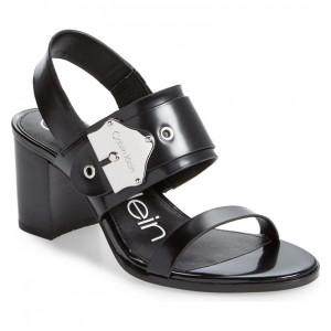 Carlita Strap Sandal