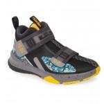 LeBron - Soldier XIII Basketball Shoe