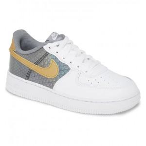 Air Force 1 SE Sneaker
