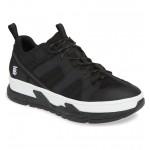 Union Low Sneaker