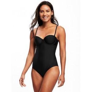 Balconette Swimsuit for Women