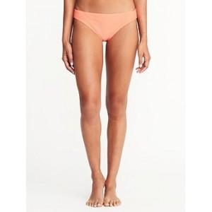 Bikini Bottoms for Women