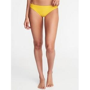 Swim Bikini Bottoms for Women