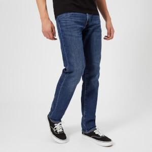 Levis Mens 511 Slim Jeans - Crocodile Adapt