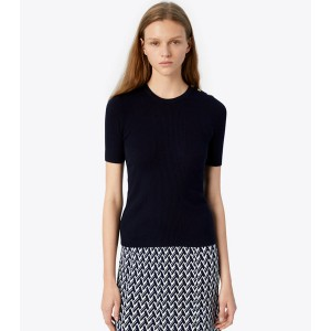 TAYLOR CASHMERE SWEATER