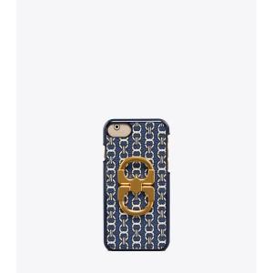 GEMINI LINK CASE FOR IPHONE 8