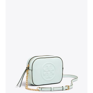 LIMITED-EDITION MINI CROSS-BODY