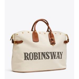 ROBINSWAY TOTE