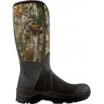 Field & Stream Mens Rutland Tracker Insulated Waterproof Hunting Boots