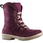 SOREL Womens Meadow Lace Insulated Winter Boots