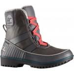 SOREL Womens Tivoli II 100g Waterproof Winter Boots