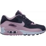 Nike Womens Air Max '90 Shoes