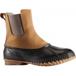 SOREL Mens Cheyanne II Chelsea 200g Waterproof Winter Boots