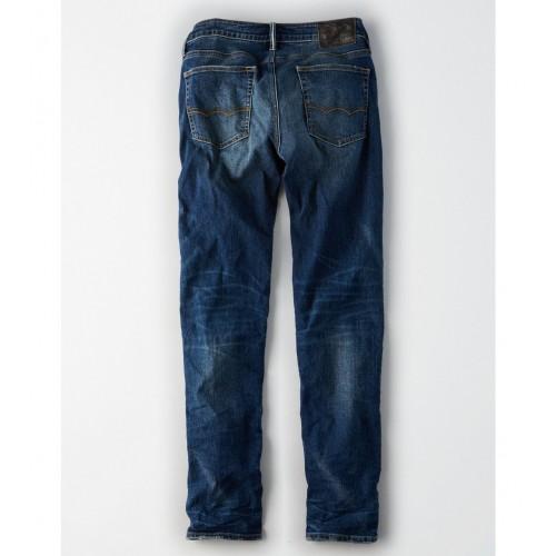 아메리칸이글 AE Core Flex Slim Selvedge Jean