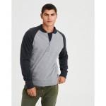 AE Lightweight Half Zip Pullover