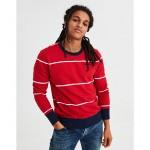 AE Crewneck Pullover Sweatshirt