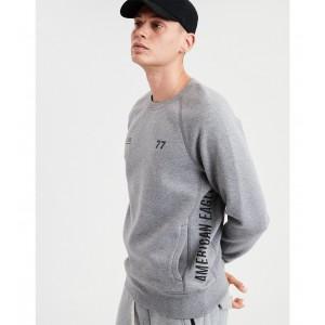 AE Fleece Crewneck Sweatshirt