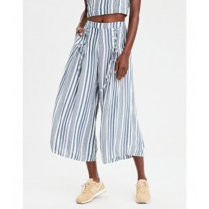 AE Lace-Up Pant