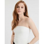 AE Tube Top
