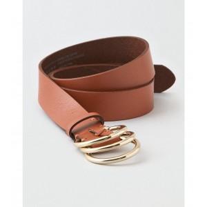 AEO Triple Ring Hip Belt