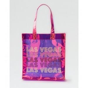 AEO Vegas Tote Bag