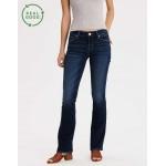 Skinny Kick Jean