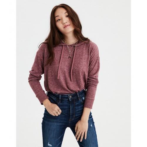아메리칸이글 AE Soft & Sexy Plush Bodysuit
