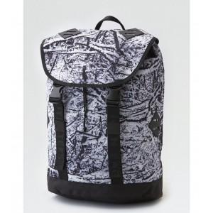 AEO Hiker Backpack