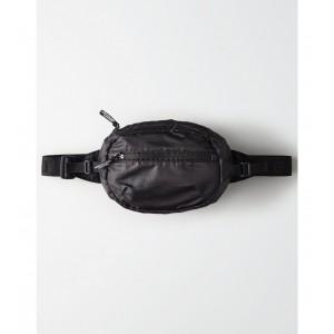 AEO Sling Bag